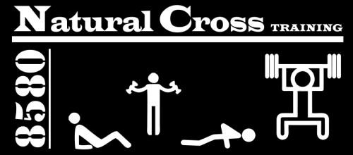 N.C.T. Natural Cross Training