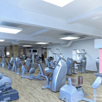 FWCL2173FWC-Fitnesscenter-Natural-Amriswil