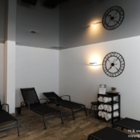 FWCL2242FWC-Fitnesscenter-Natural-Amriswil