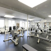 FWCL2310FWC-Fitnesscenter-Natural-Amriswil