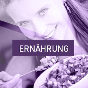 More about ERNÄHRUNG