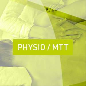 More about PHYSIO / MTT