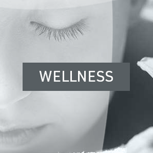 More about WELLNESS